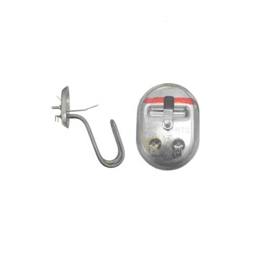 Нагревательный элемент (Тэн) для водонагревателя Ariston SG 1200 W 65103765 / 990967