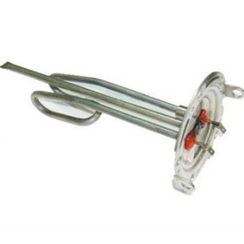 Нагревательный элемент (Тэн) для водонагревателя Ariston VLS Velis 1500Watt 65152175