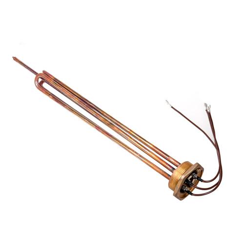 Нагревательный элемент (Тэн) промышленный PROFESSIONAL 6000 W 3401005