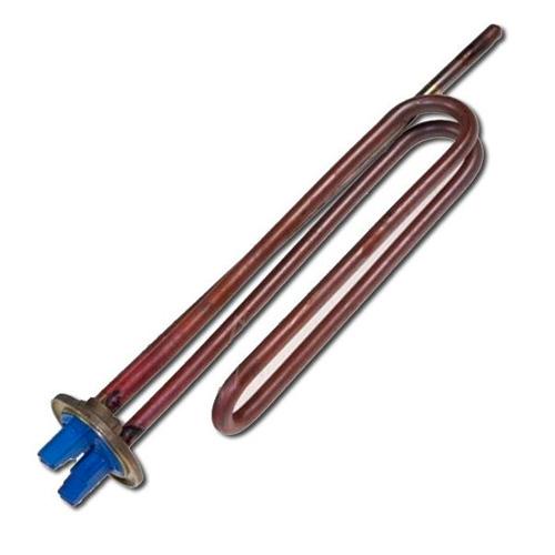 Нагревательные элементы (Тэн) для водонагревателя Gorenje 2000 W 125639 / 346898