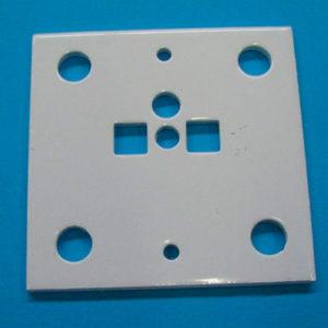 Крепление фланца для водонагревателя Gorenje 580450