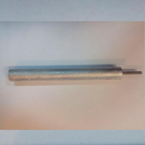 Магниевый анод для водонагревателя Thermex