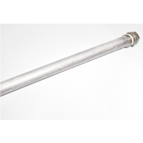 Анод магниевый для водонагревателя Gorenje 487181