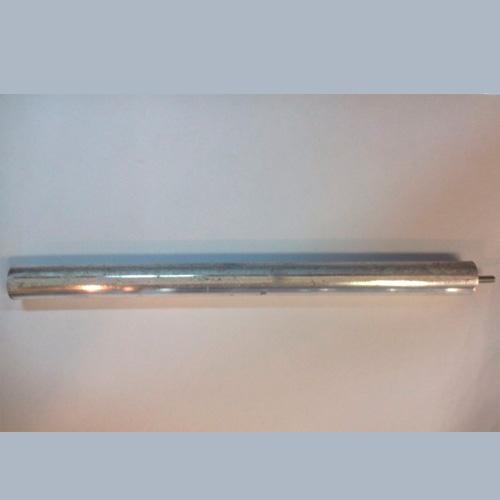 Анод магниевый для водонагревателя Ariston SHUTTLE SHT Original 65150813