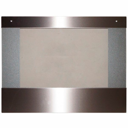 Внешнее стекло двери духовки Electrolux 3874970753
