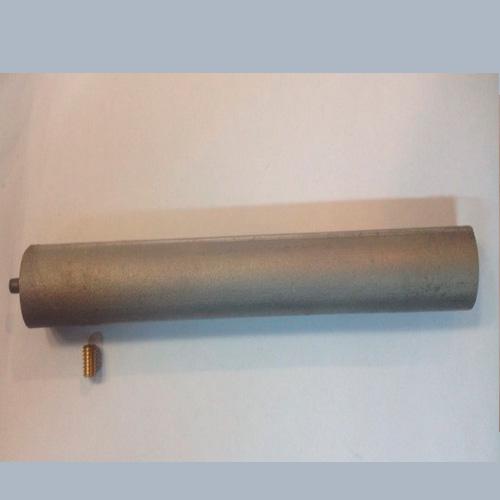 Анод магниевый для водонагревателя Ariston ABS PRO ECO TI TRONIC SGHP 993014