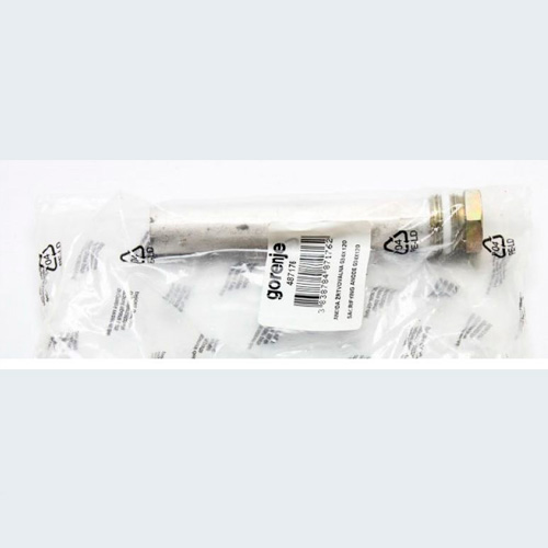 Анод магниевый для водонагревателя Gorenje 487176 / 487003