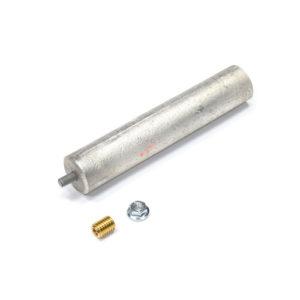 Анод магниевый для водонагревателя Ariston 65103768