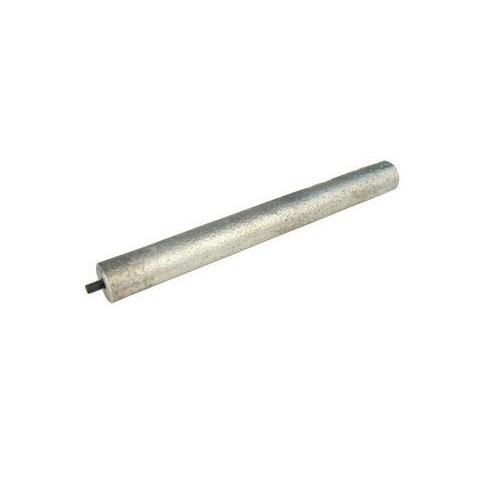 Анод магниевый для водонагревателя Ariston SG TI-Shape 574305 Original