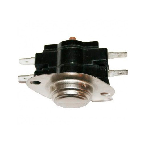 Термостат защитный (таблетка) для водонагревателя, бойлера Gorenje 482993