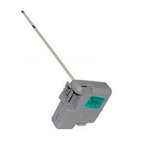 Электронный термостат для водонагревателя Ariston ABS PRO ECO 65111948