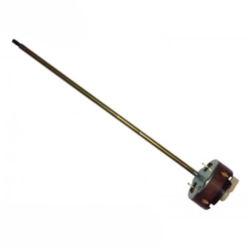 Термостат для водонагревателя Polaris 181336