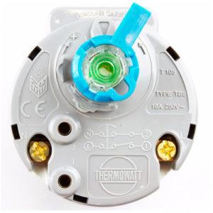 Термостат для водонагревателя Ariston 65115014