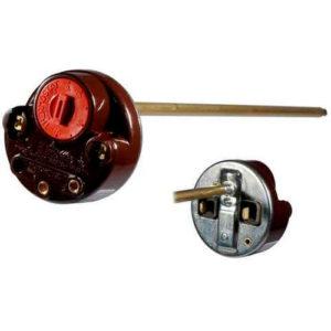 Термостат для водонагревателя Ariston 181501