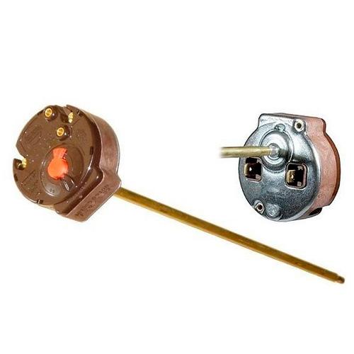 Термостат для водонагревателя Ariston 181385
