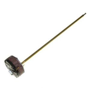 Термостат для водонагревателя Ariston 181314