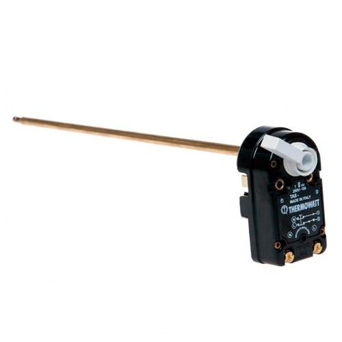 Термостат для водонагревателя Ariston CU4825