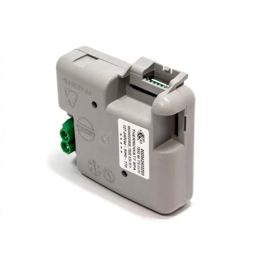 Электронный термостат для водонагревателя Ariston ABS PRO ECO PLT PLATINUM ECO 65108296