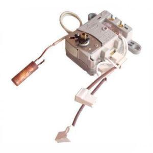 Термостат для водонагревателя Ariston 65103771