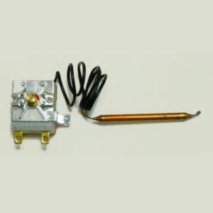 Термостат для водонагревателя Ariston 65150779