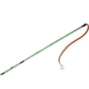 Термодатчик (сенсор) для водонагревателя Ariston VLS VELIS 65151229