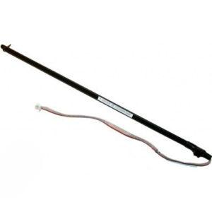 Термодатчик (сенсор) для водонагревателя Ariston VLS VELIS 65151359 / 65152258