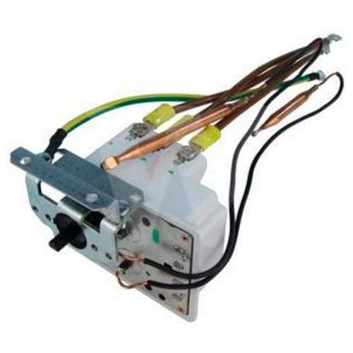 Термостат для водонагревателя Ariston 925252