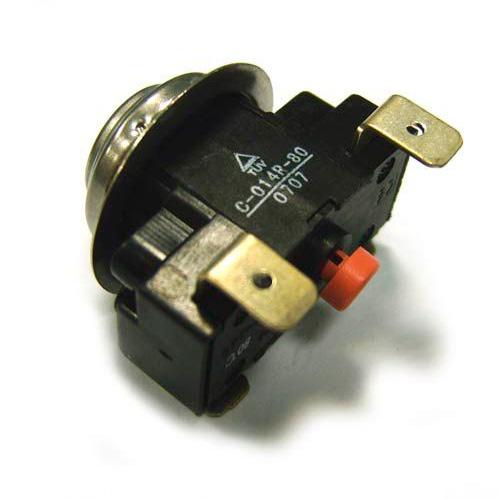 Термостат защитный (таблетка) для водонагревателя, бойлера Electrolux, AEG EWH 959714718