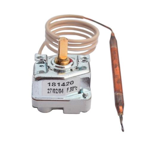Термостат для водонагревателя Ariston 993189