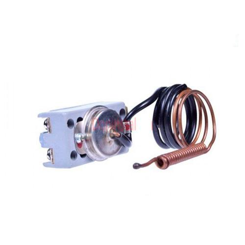 Термостат защитный для водонагревателя, бойлера Ariston 65150046