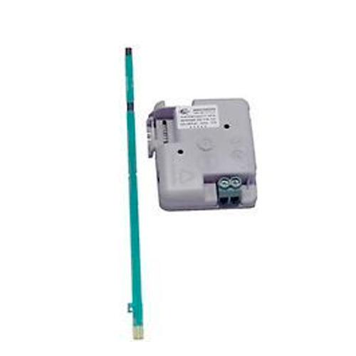 Электронный термостат для водонагревателя Ariston 65151662