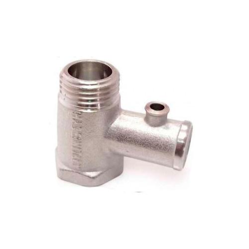 Предохранительный (обратный) клапан для водонагревателя POLARIS
