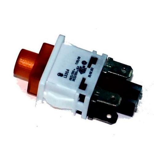 Выключатель двухполосный для водонагревателя Ariston EUREKA 410661