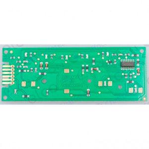 Электронная плата управления для водонагревателя Ariston SHP ECO 65151004