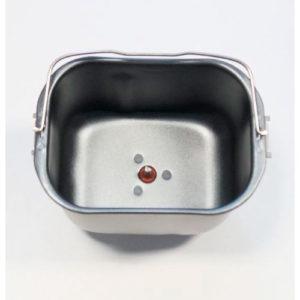 Ведро для хлебопечки Electrolux 4055058814