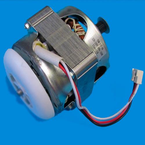 Двигатель для хлебопечки Gorenje 292238