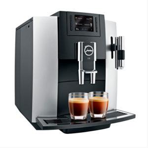 Запчасти для кофемашин (кофеварок)
