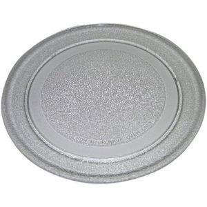 Тарелка для BBK 245мм