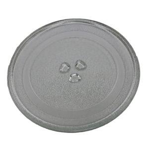 Тарелка для Gorenje 245мм 147342