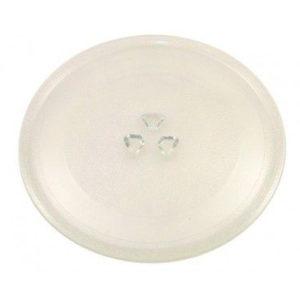 Тарелка для Candy 245мм 49010006