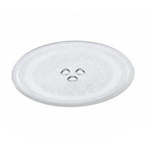 Тарелка для Bosch, Siemens, Neff, Gaggenau 245мм 662071