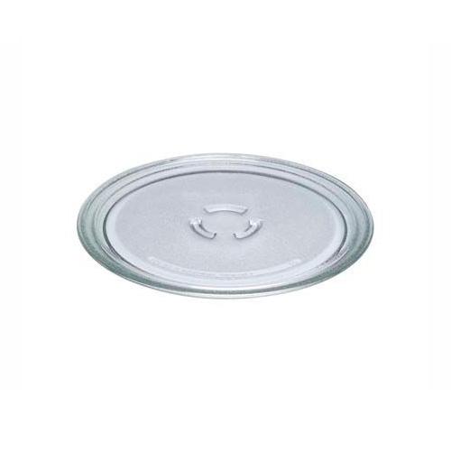 Тарелка для Whirlpool, Bauknecht 280мм 481246678407