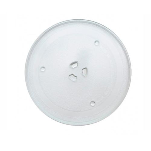 Тарелка для Samsung D-288 DE74-20102D