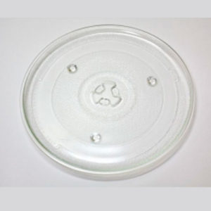 Тарелка для Candy 270мм 49003739