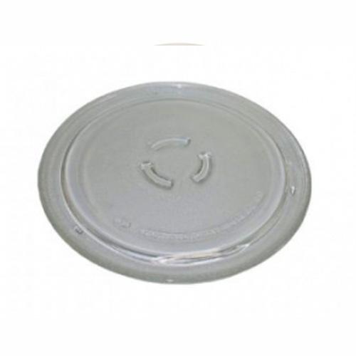 Тарелка для Hotpoint-Ariston 250мм 313978