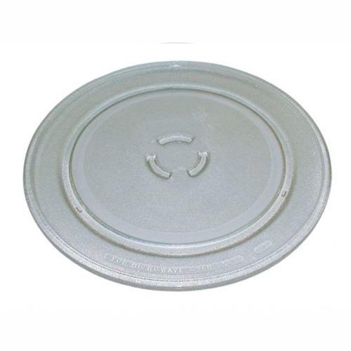 Тарелка для Whirlpool, Bauknecht Ikea 325мм 481941879728
