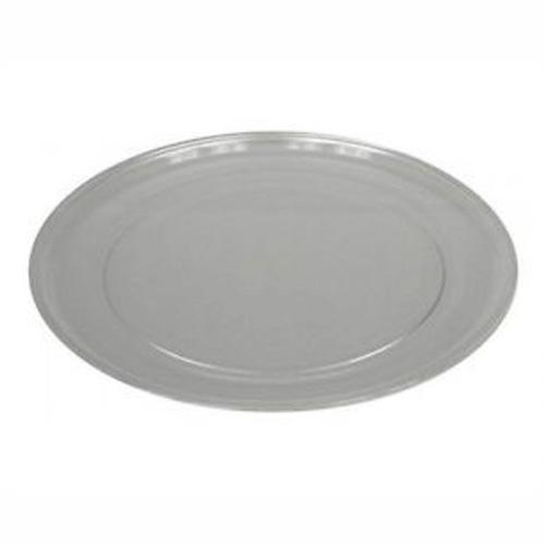 Тарелка для Whirlpool, Bauknecht 481946678186