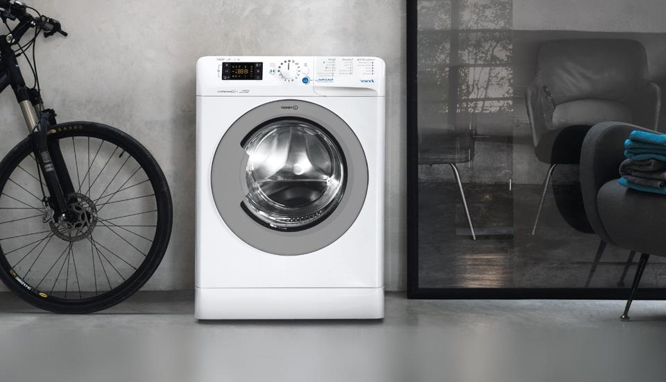 Клапан подачи воды для стиральной машины по доступной цене