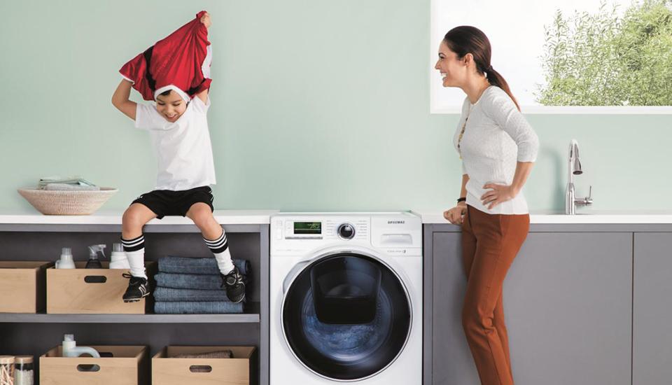 Крестовина для стиральной машины по доступной цене