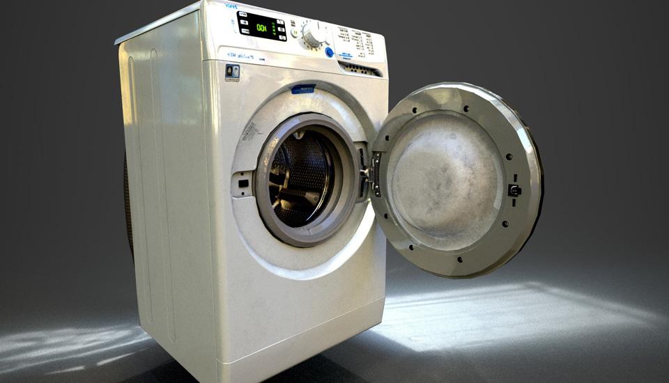 Манжета люка для стиральной машины по доступной цене